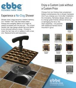 Ebbe-Brochure_FinalOutlines2