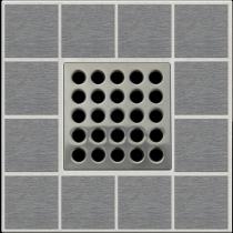 E4404 – Brushed Nickel