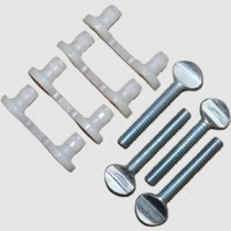 E107 – Grate Extractor (8 Pc Kit)
