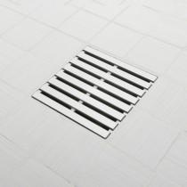 E4811 – Parallel