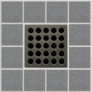 Grey_1-2