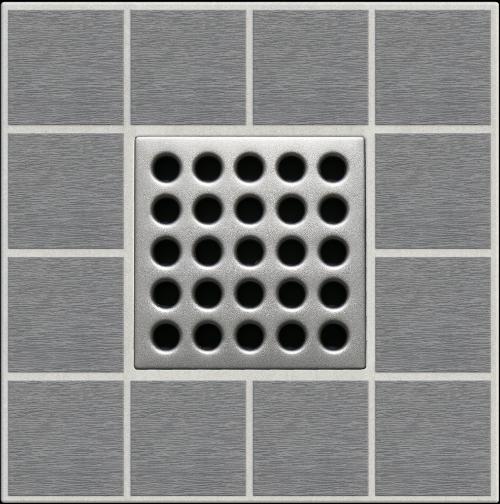 Grey_10-2