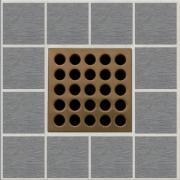 Grey_4-2
