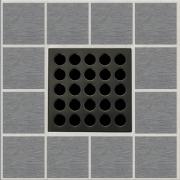 Grey_6-2
