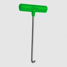 E114 – Unique Grate T Puller (2 Pack)